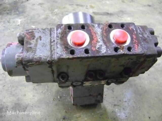 ORENSTEIN e Koppel RH 6 pms  ekskavatör için Traction Motor yedek parça