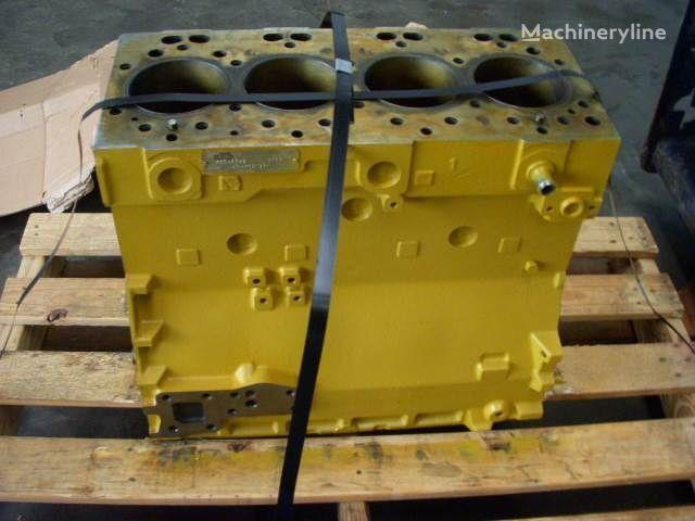 PERKINS CAT Volvo Deutz Motor / engine diğer için yedek parça