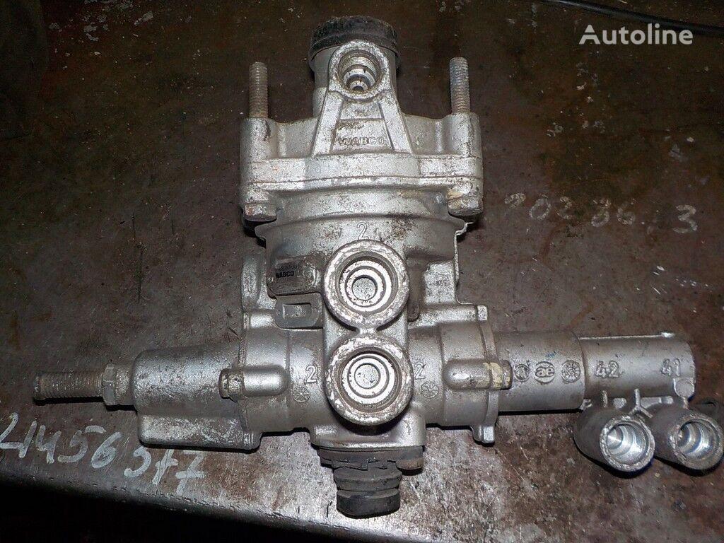 RENAULT kamyon için Regulyator tormoznyh sil yedek parça