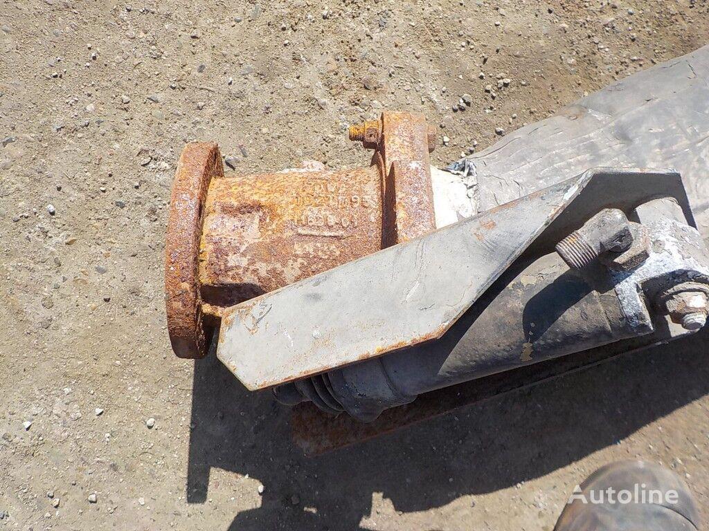 RENAULT kamyon için Gornyy tormoz yedek parça