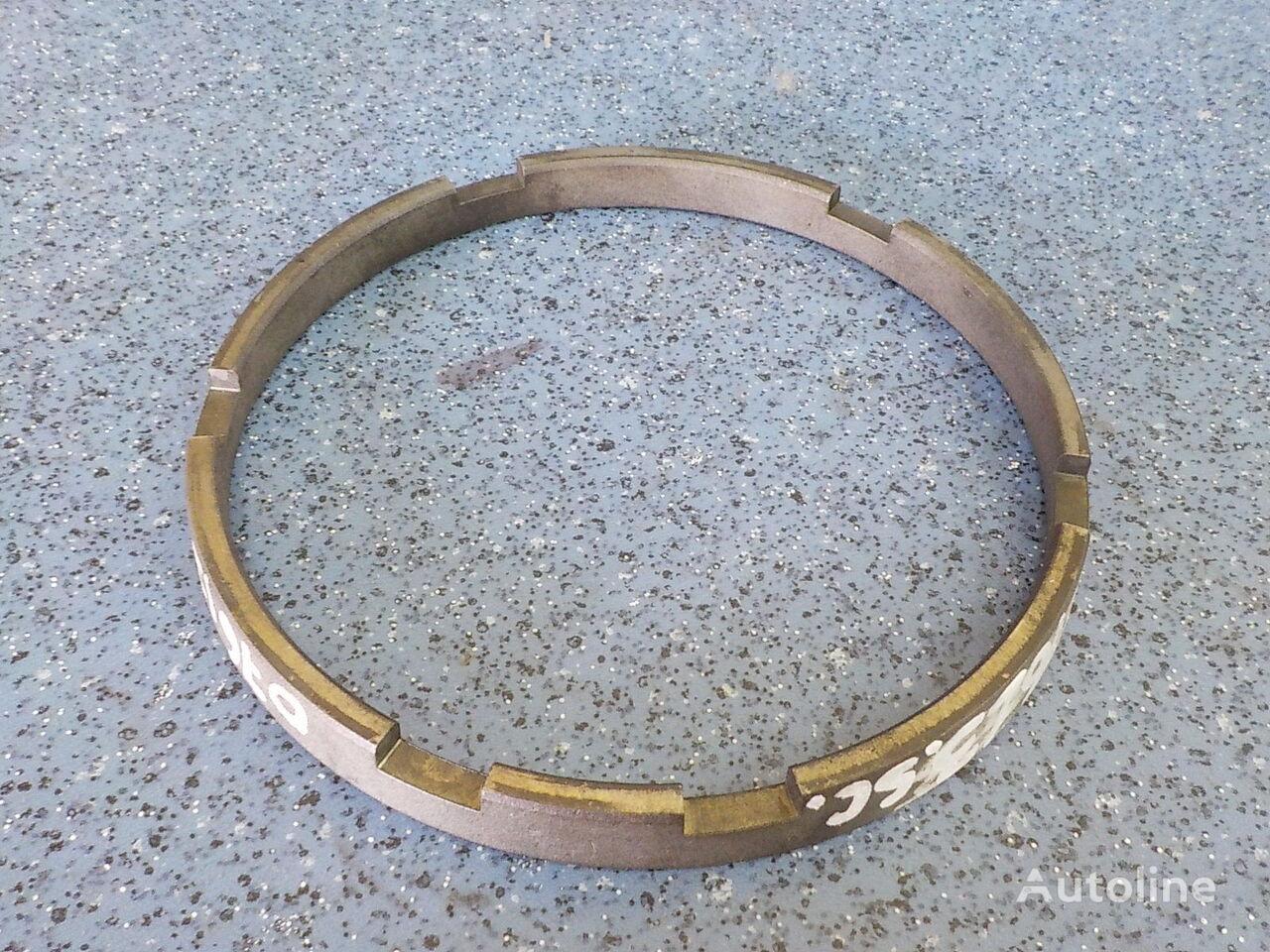 SCANIA kamyon için Konus sinhronizatora, satellitnoe koleso yedek parça