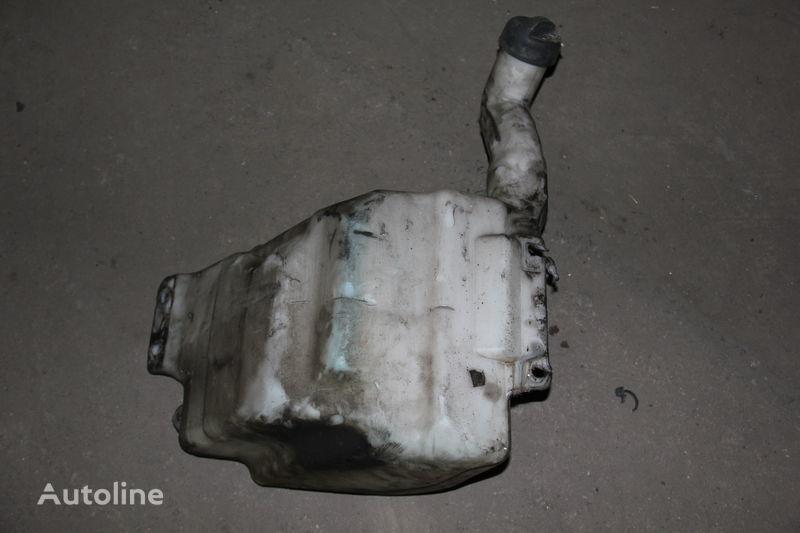SCANIA SERIE  R tır için SCANIA Zbiornik spryskiwacza seria R yıkama deposu