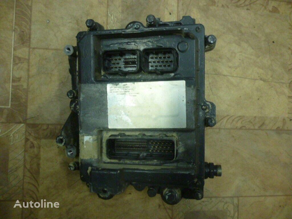 kamyon için Cursor 13 Euro 5 (410L.S) F3BE0681 yönetim bloğu