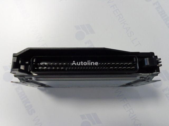 DAF 105 XF tır için BOSCH Intardersteuerung 0260001028,1686847,ZF 6009371001 yönetim bloğu