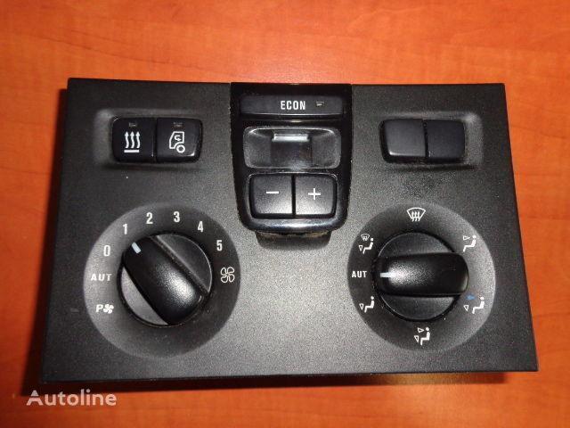 SCANIA R tır için Scania R series ACC control unit, climate control, 1801707, 2077175 yönetim bloğu