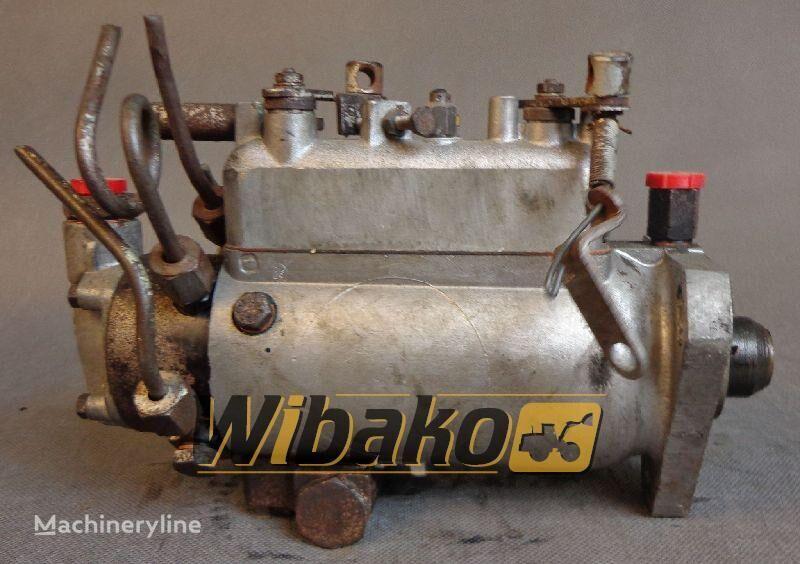 3242327 diğer için Injection pump CAV 3242327 yüksek basınçlı yakıt pompası