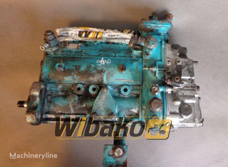 9400030720 (PES6A95D320/3RS2895) diğer için Injection pump Bosch 9400030720 yüksek basınçlı yakıt pompası