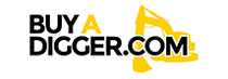 """BuyaDigger.com (a part of the H.E. Services Group)"""