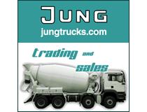 Jungtrucks GmbH