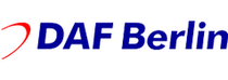 DAF Berlin Nutzfahrzeuge Vertriebs- und Service GmbH