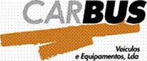 Carbus-Veículos e Equipamentos, Lda
