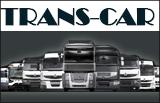 TRANS-CAR