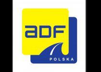 ADFPolska