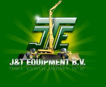 J&T Equipment BV
