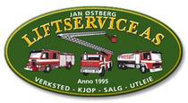Liftservice A/S