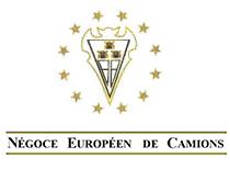 N.E.C: Negoce Européen de Camions
