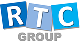RTC Group