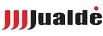 Jualdė, UAB