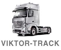Viktor-Track