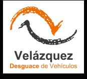 Desguaces Velázquez