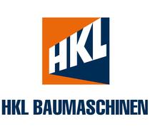 HKL BAUMASCHINEN