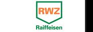 Gebrauchtmaschinenzentrum Raiffeisen Waren-Zentrale Rhein-Main eG
