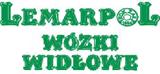 Lemarpol - Wózki Widłowe
