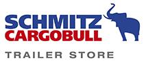 Schmitz Cargobull Magyarország Kft.