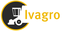 Ivagro