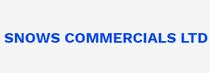 Snows Commercials Ltd.
