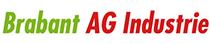 Brabant AG Industrie B.V.