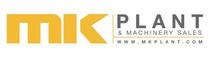 MK Plant & Machinery Sales Ltd
