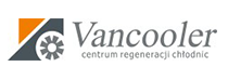 Vancooler