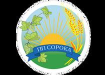 FOP Soroka Igor Fedorovich