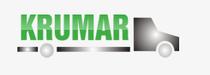 Krumar Truck