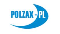 POLZAX-PL S.C. Małgorzata Konieczna Krzysztof Konieczny