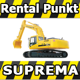 Rental Punkt Suprema Sp. z o. o.