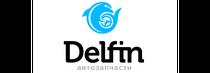 OOO Delfin
