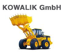 KOWALIK GmbH