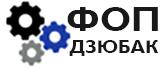 FOP Dzyubak