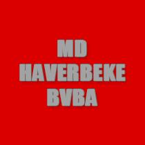 MD HAVERBEKE BVBA