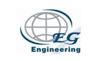 Everglory International Group Co.,Ltd