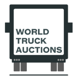 World Truck Auctions B.V.