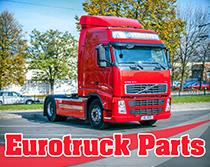 Eurotruck Parts