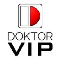Doktor VIP