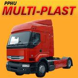 PPHU MULTI-PLAST