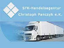 SFK Handelsagentur Christoph Panczyk e.K