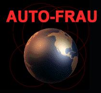 AUTO-FRAU