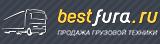 Best Trans Ltd