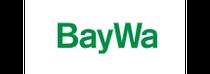 BayWa Herzberg